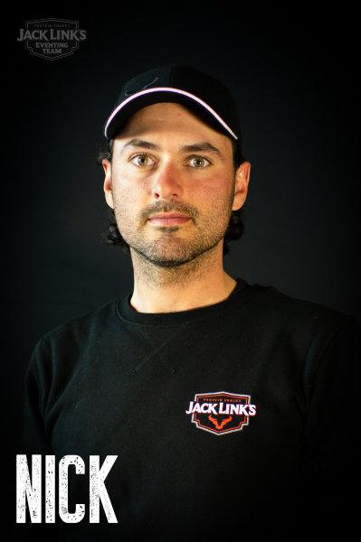 Nick Ros